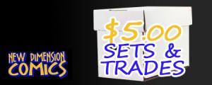 sets_trades
