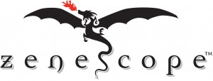zenescope_logo_black