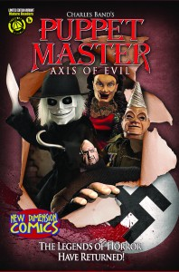 Puppet_Master_1_NewDimension
