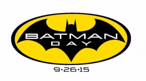 BATMAN_DAY_logo_highres