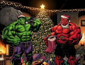 hulk_comic_character_comics_christmas_desktop_1280x974_hd-wallpaper-1011180
