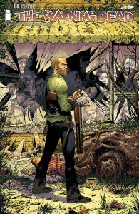 The-Walking-Dead-150-Tony-Moore